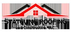 Stateline Roofing